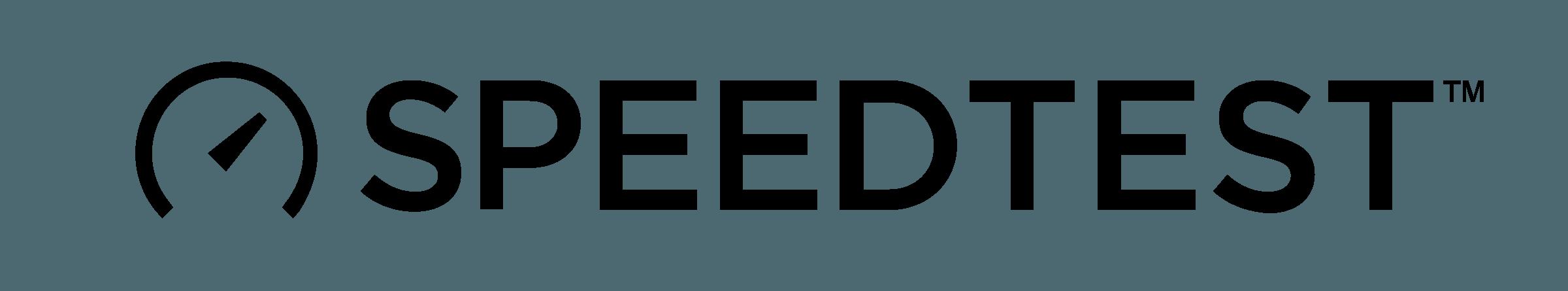 Wnet | Internet Service Provider
